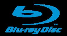 386px-blu-ray_discsvg.png