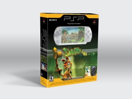 psp-entertainment-pack-box.jpg