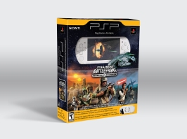 psp-star-wars-battlefront-entertainment-pack-box.jpg
