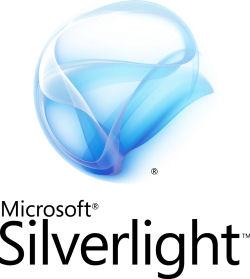 silverlight.jpg